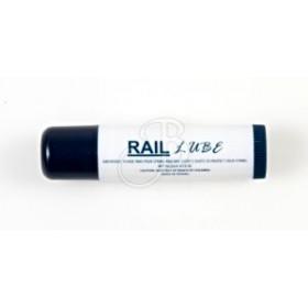 Lubrifiant rail arbalète SKORPION