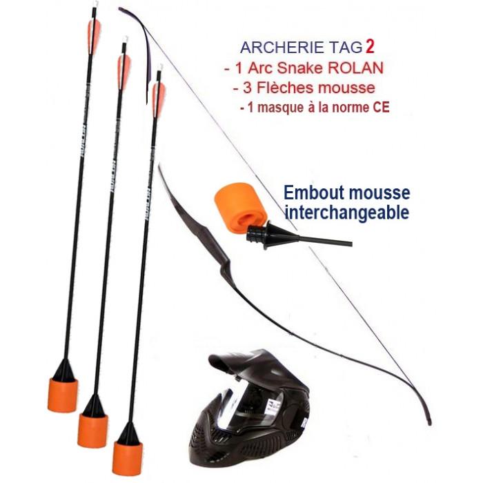 http://www.archerie-wuilbaut.eu/3271-thickbox_default/kit-archery-tag.jpg