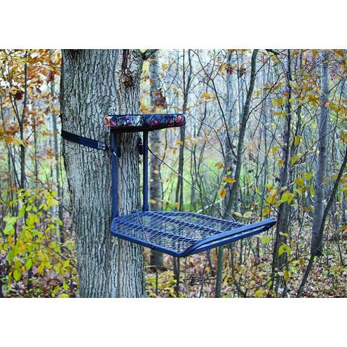 Treestand XL CLASSIC de RIVERS EDGE