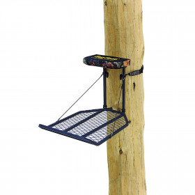 Treestand XL CLASSIC de RIVERS EDGE