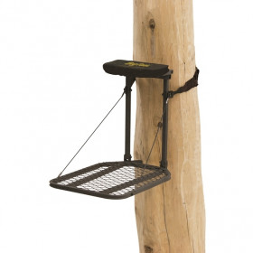 Treestand TRAVELER de RIVERS EDGE