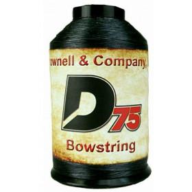 Bobine D75 Brownell
