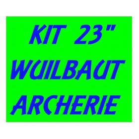 """KIT  23"""""""