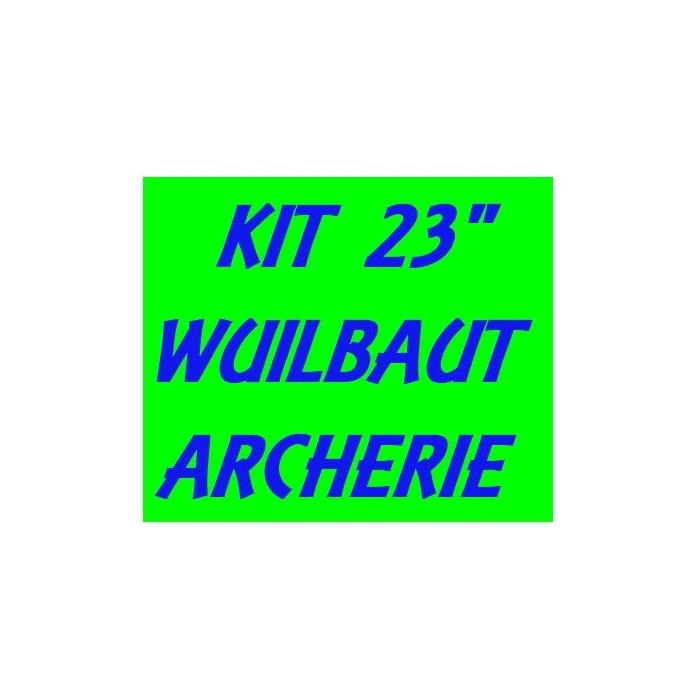 http://www.archerie-wuilbaut.eu/3764-thickbox_default/kit-23.jpg