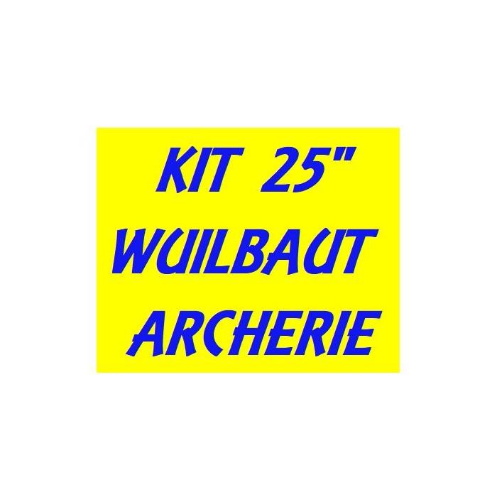 http://www.archerie-wuilbaut.eu/3765-thickbox_default/kit-25.jpg
