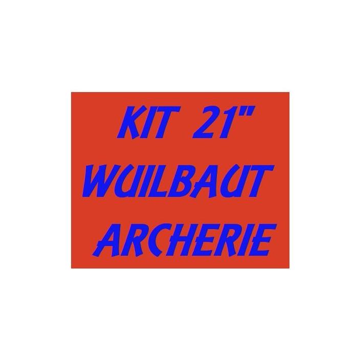http://www.archerie-wuilbaut.eu/3766-thickbox_default/kit-21.jpg