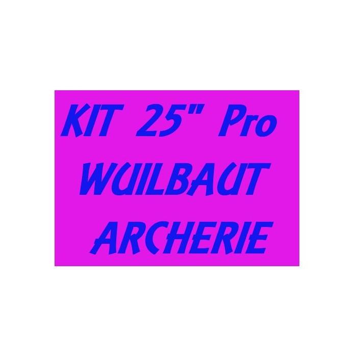 http://www.archerie-wuilbaut.eu/3767-thickbox_default/kit-25-pro.jpg