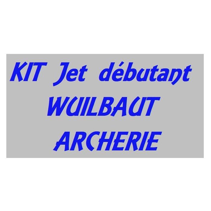 http://www.archerie-wuilbaut.eu/3768-thickbox_default/kit-debutant-jet-core.jpg