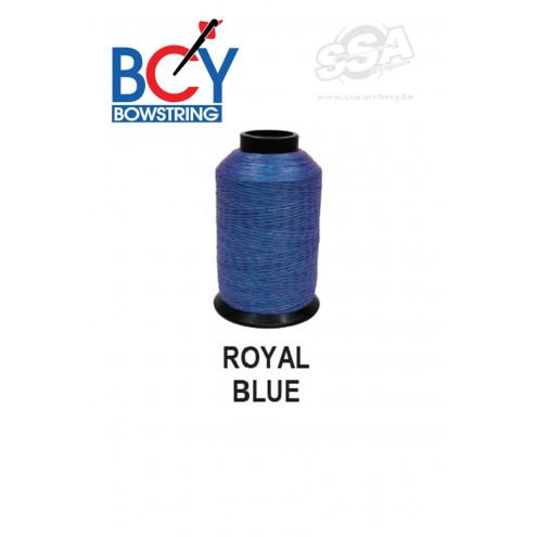 Bobine B55 DACRON de BCY