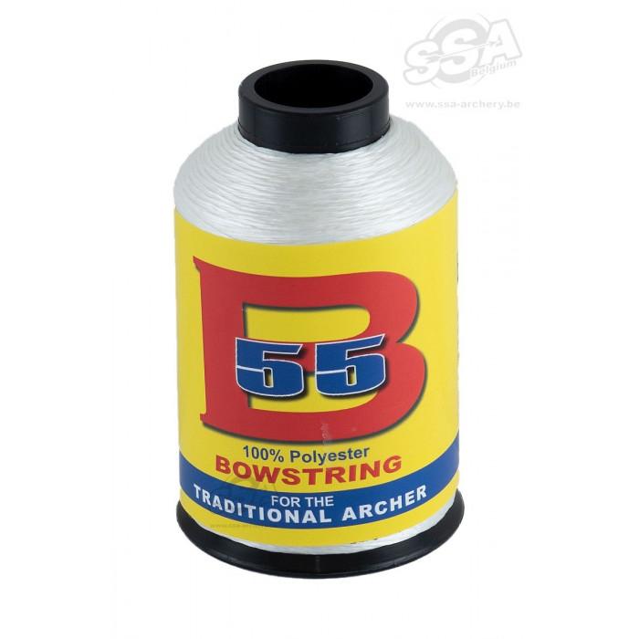 http://www.archerie-wuilbaut.eu/3811-thickbox_default/bobine-b55-dacron-de-bcy.jpg