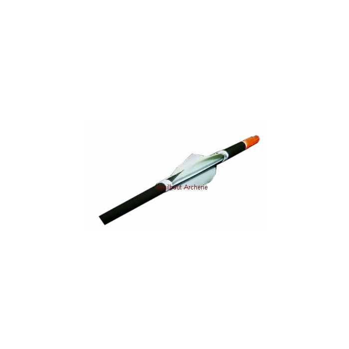 http://www.archerie-wuilbaut.eu/3849-thickbox_default/vane-xs-wings-40mm.jpg