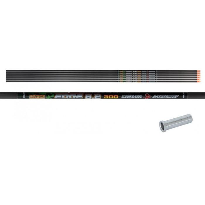 http://www.archerie-wuilbaut.eu/3904-thickbox_default/6-tubes-edge-carbon-de-skylon.jpg