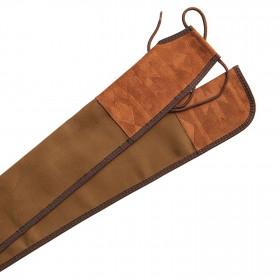 Fourreau T-LBC-B de NEET pour longbow
