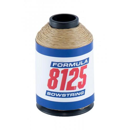 Bobine 8125 BCY