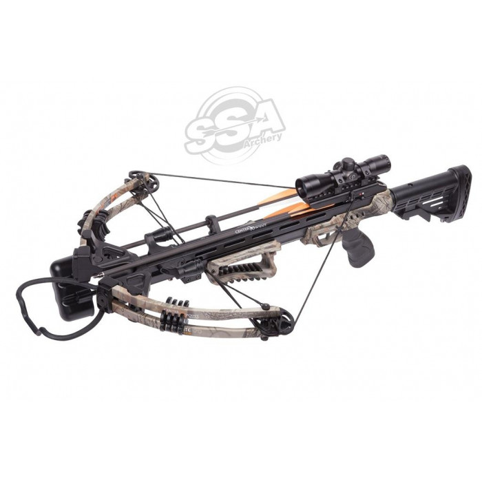 http://www.archerie-wuilbaut.eu/4081-thickbox_default/kit-arbalete-sniper-elite-de-center-point.jpg