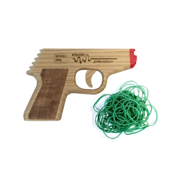 http://www.archerie-wuilbaut.eu/4103-thickbox_default/pistolet-elastique.jpg