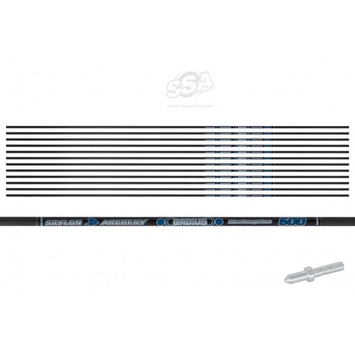 http://www.archerie-wuilbaut.eu/4112-thickbox_default/6-tubes-radius-di42-de-skylon.jpg