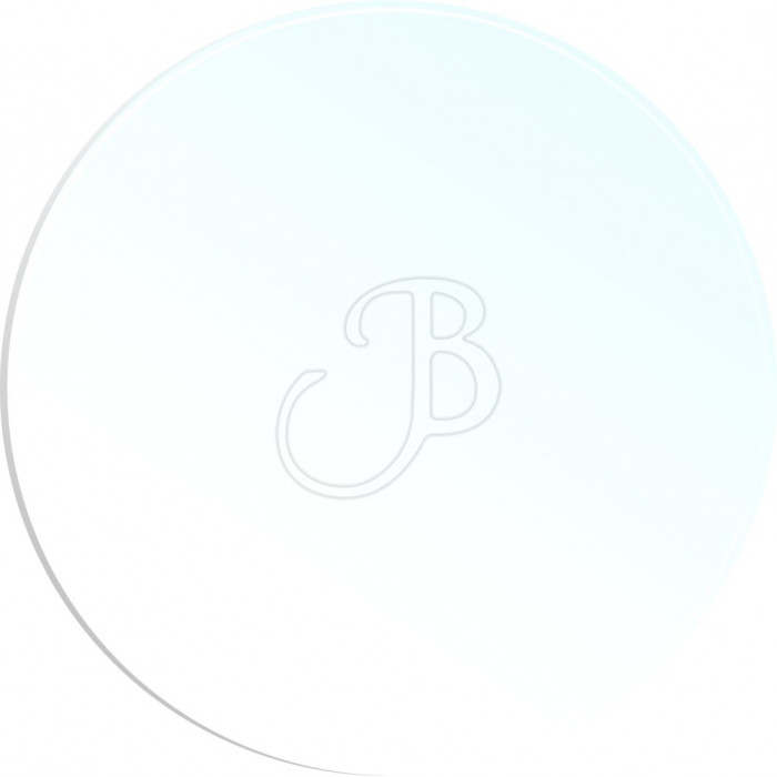 http://www.archerie-wuilbaut.eu/4167-thickbox_default/lentille-scope-viper.jpg