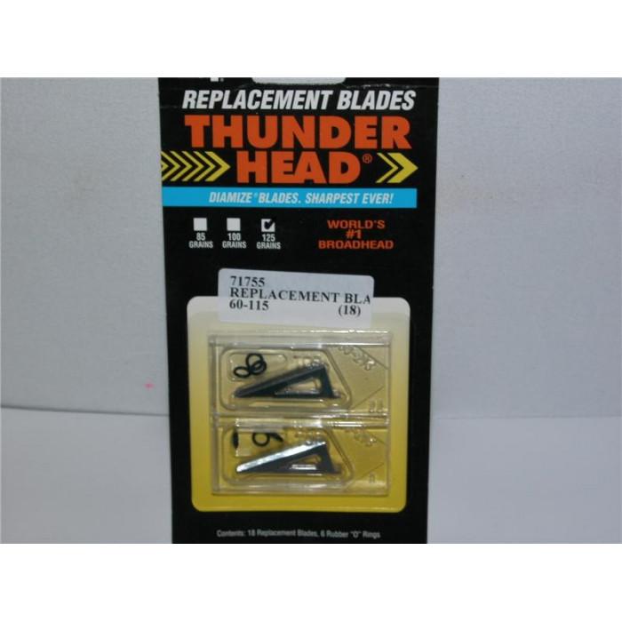 http://www.archerie-wuilbaut.eu/4205-thickbox_default/18-lames-de-rechange-thunderhead-de-nap.jpg