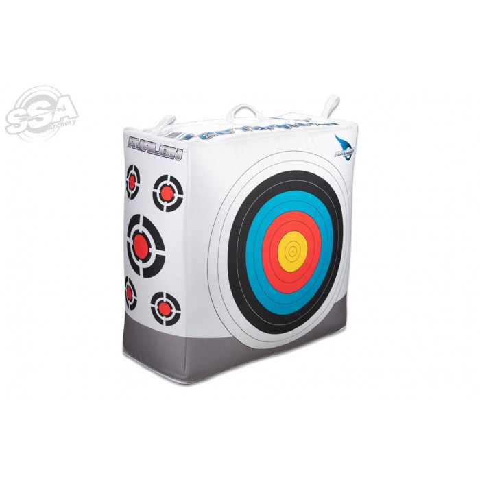 http://www.archerie-wuilbaut.eu/4264-thickbox_default/cible-target-bag-70-de-avalon.jpg