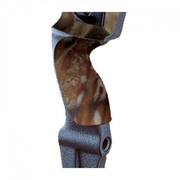 http://www.archerie-wuilbaut.eu/4306-thickbox_default/grip-bow-saddle-de-neet.jpg