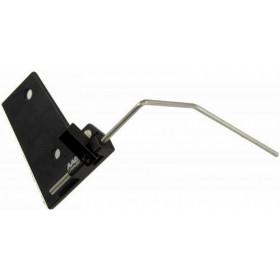 Clicker Ajustable magnétique CAVALIER