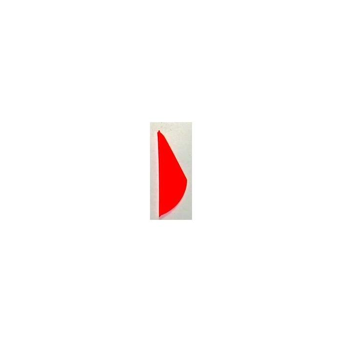 http://www.archerie-wuilbaut.eu/54-thickbox_default/vane-mini-blazer-de-bohning.jpg