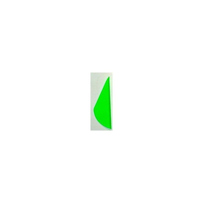 http://www.archerie-wuilbaut.eu/55-thickbox_default/vane-blazer-bohning.jpg