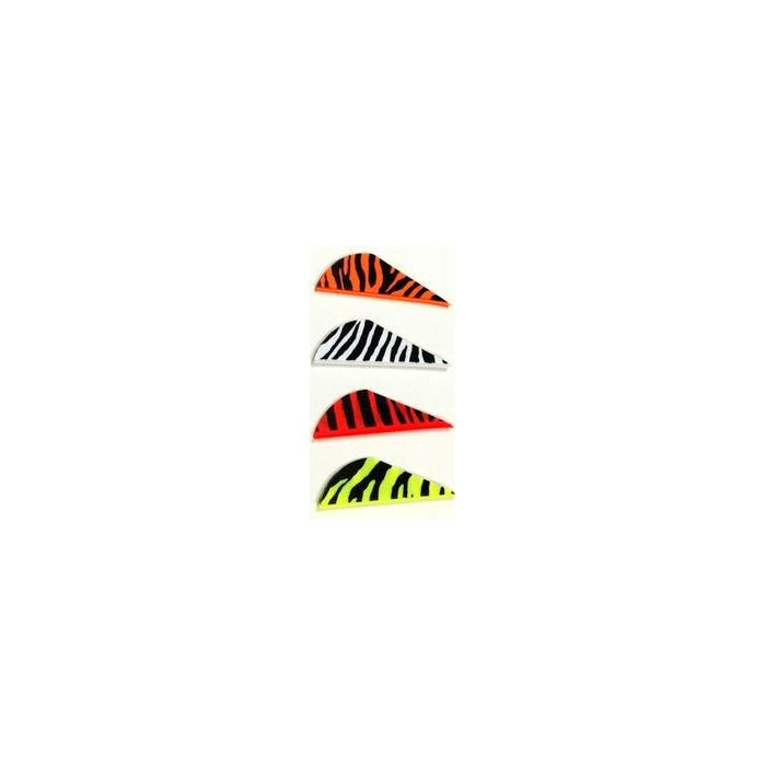 http://www.archerie-wuilbaut.eu/56-thickbox_default/vane-blazer-tigree-bohning.jpg