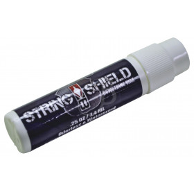 STRING SHIELD de Bohning