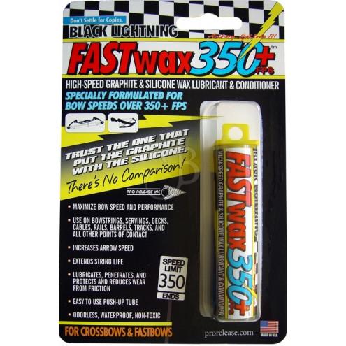 FASTWAX 350+