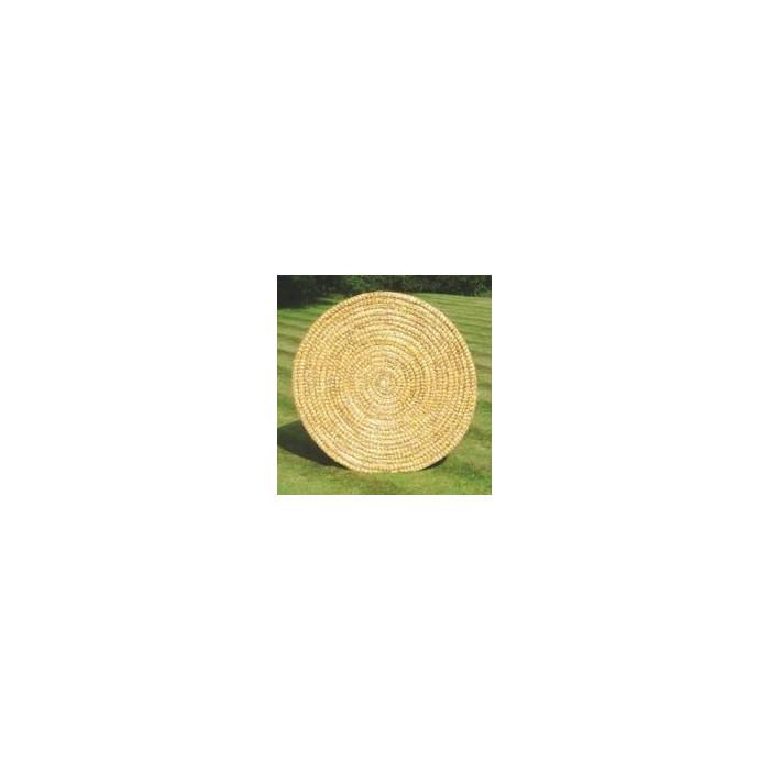 http://www.archerie-wuilbaut.eu/630-thickbox_default/cible-paille-d85-de-egertec.jpg
