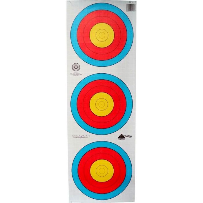 http://www.archerie-wuilbaut.eu/649-thickbox_default/trispot-40cm-standard.jpg