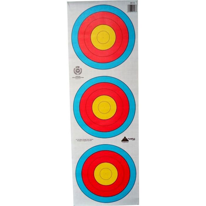http://www.archerie-wuilbaut.eu/650-thickbox_default/trispot-40cm-standard.jpg