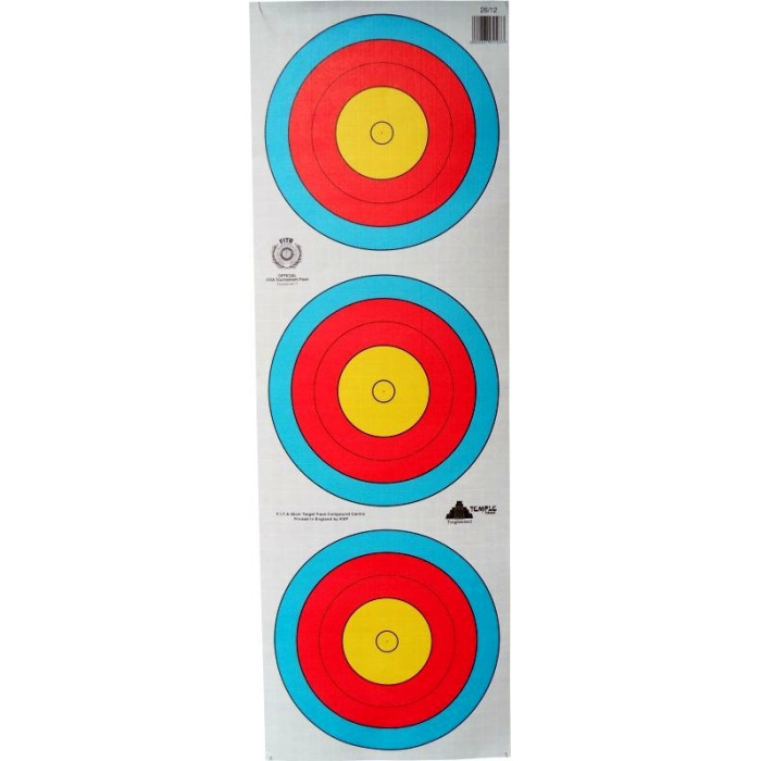 http://www.archerie-wuilbaut.eu/652-thickbox_default/trispot-40cm-standard.jpg