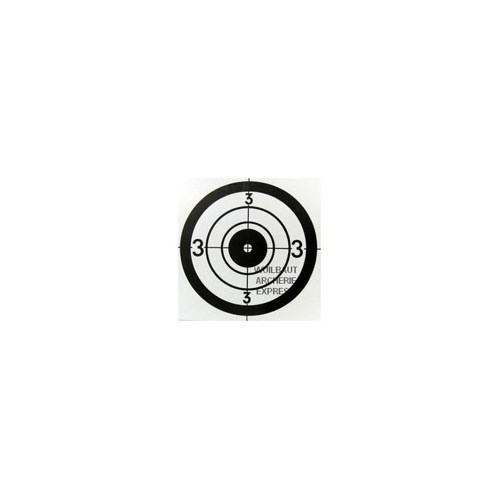http://www.archerie-wuilbaut.eu/658-thickbox_default/marmot-de-beursault.jpg