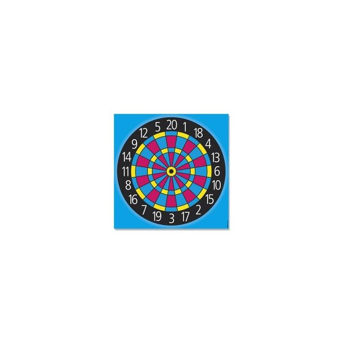 http://www.archerie-wuilbaut.eu/663-thickbox_default/billard-40-cm.jpg
