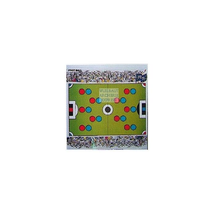 http://www.archerie-wuilbaut.eu/670-thickbox_default/billard-40-cm.jpg