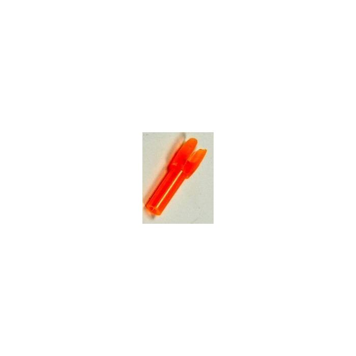http://www.archerie-wuilbaut.eu/70-thickbox_default/encoche-ambo-medium.jpg