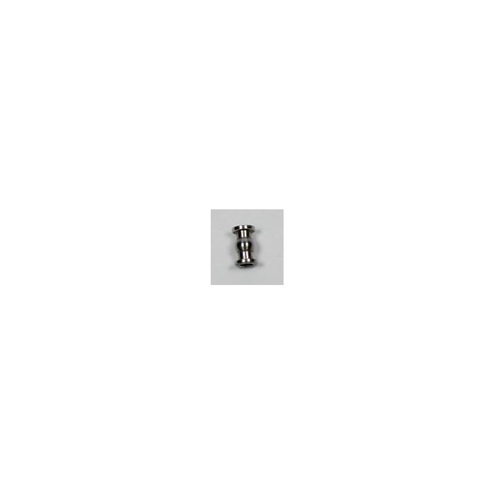 http://www.archerie-wuilbaut.eu/717-thickbox_default/bille-d-encochage-a-tenon-ambo.jpg