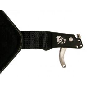 Décocheur RX1 STRAP