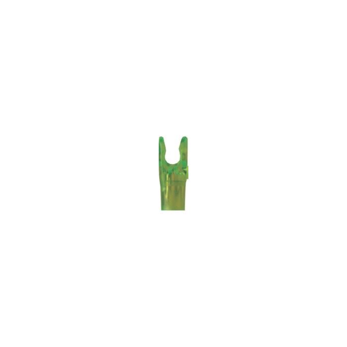 http://www.archerie-wuilbaut.eu/77-thickbox_default/encoche-pin-cross-x.jpg