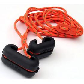Fausse corde STRINGFLEX