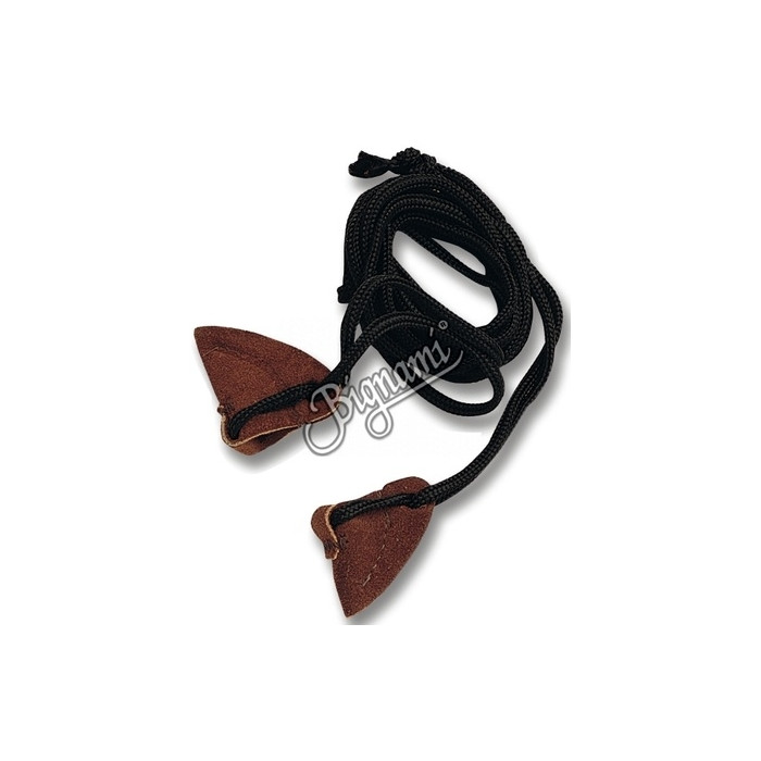 http://www.archerie-wuilbaut.eu/783-thickbox_default/fausse-corde-long-bow-.jpg
