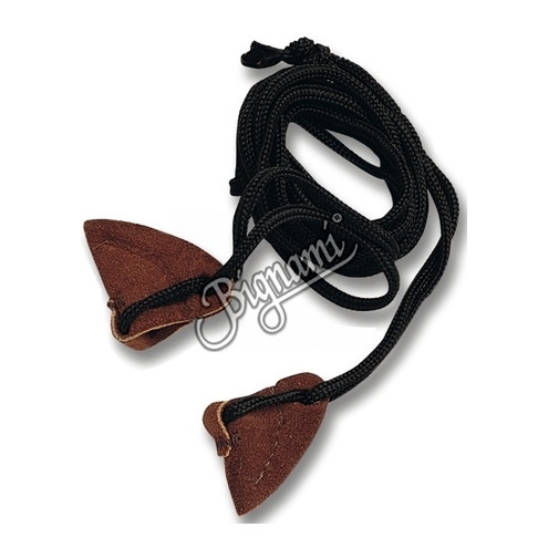 Fausse corde LONG BOW