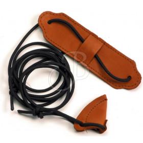 Fausse corde Longbow B