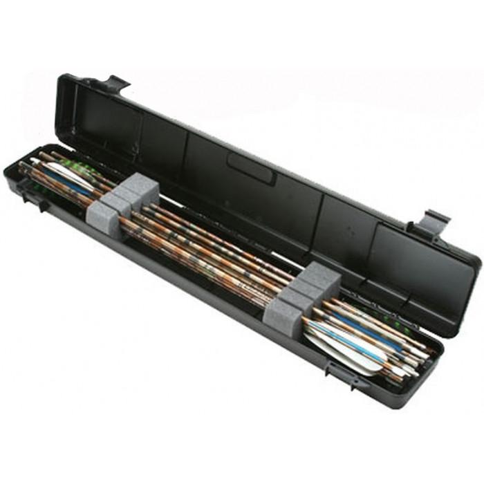 http://www.archerie-wuilbaut.eu/823-thickbox_default/boite-a-fleche-ultra-compact.jpg
