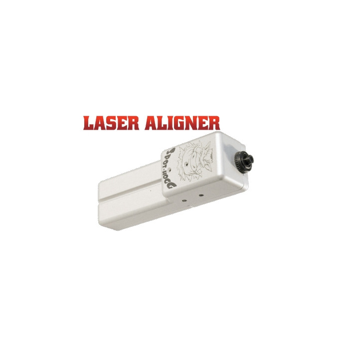 http://www.archerie-wuilbaut.eu/876-thickbox_default/laser-alignement-des-cames.jpg