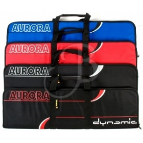 Housse dynamic base AURORA