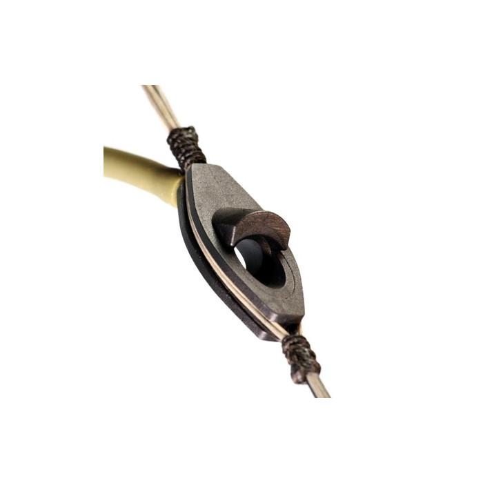 http://www.archerie-wuilbaut.eu/903-thickbox_default/visette-elastique-4mm.jpg